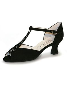 8b8f6b33611b Ballroom   Latin Dance Shoes with Free Delivery over