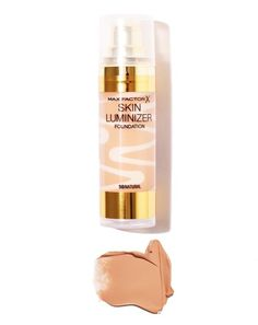 These Drugstore Foundations Are Better Than a Lifetime Supply of Tim Tams via @ByrdieBeautyAU