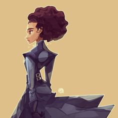 'Dracarys' by poppy_betha Valar Dohaeris, Valar Morghulis, Beneath The Sea, Game Of Thrones Art, Falling From The Sky, Love Games, Best Fan, Season 8, Anime Characters