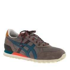 promo code cb176 2f46f Onitsuka Tiger for J.Crew Colorado Eighty-Five® sneakers