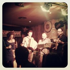 #Jazz #Albacete - @cafesblog- #webstagram
