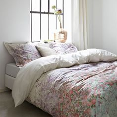 interior sunday: beddings - BEKLEIDET - Modeblog / Fashionblog Germany