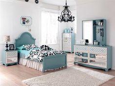 66 Best Sweet Dreaming Images Bedrooms Master Bathroom Bedroom Ideas