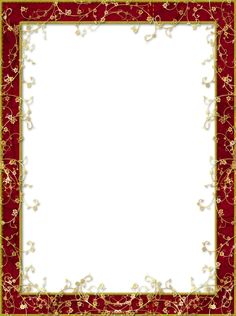 Beautiful PNG Christmas Photo Frame – Sognando i Sogni… Vintage Frames, Png Floral, Christmas Photo, Free Printable Stationery, Boarders And Frames, Photo Frame Design, Classic Wallpaper, Frame Background, Christmas Frames