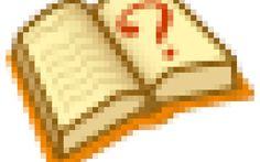 Omicidio Macchi: dopo trent'anni scoperto l'omicida è un ex compagno liceale! Sembrava un omicidio irrisolto come tanti invece una lettera spedita alla famiglia Macchi il 10 gennaio 1987 incastra l'assassino con una perizia calligrafica. L'assassino è stato identificato in Stefano Binda ex compagno liceale di Lidia Macchi! FONTE Omicidio Macchi: dopo trent'anni scoperto l'omicida è un ex compagno liceale! su Cronaca Nera