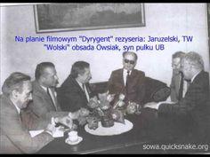 WOŚP 2012 : Cyrk Owsiaka , żydowska chucpa , kurupcja + Podsumowanie chucpy - Stefan Kosiewski http://sowa.quicksnake.org/Radio-PLUS/Ile-kosztuje-Polske-promocja-syna-zyda-i-ubowca Służby mają swoje zadania i będą je wykonywać w sposób prawidłowy i  – zapewnił wiceminister spraw wewnętrznych Jarosław Zieliński http://www.se.pl/wiadomosci/polska/pis-odwola-wosp_754728.html