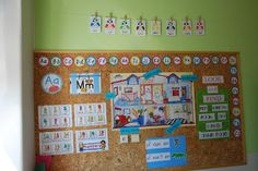 2.třída, angličtinový koutek Calendar, Holiday Decor, Frame, Home Decor, Picture Frame, Decoration Home, Room Decor, Life Planner, Frames
