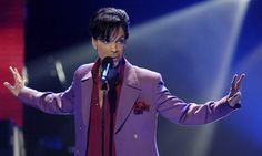 Legendary Music Icon Prince Dead At 57. The award-winning artist died on Thursday at his Paisley Park compound in Minnesota. The cause of death has yet to be released.  Earlier this week, the performer was treated for the flu after his plane made an emergency landing.