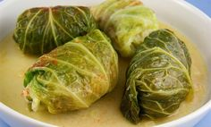 Cabbage Recipes | Chinese Cabbage Recipe