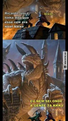 Jojo Memes, Dankest Memes, Funny Memes, Gamer Meme, Gaming Memes, Geeks, Why God Why, Dark Souls, Wtf Funny