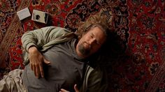 Indie Film Guide: The Dude Abides | KMUW