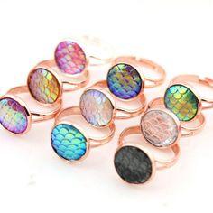 Swiftswan Jewelry Beach Dance Yoga Anklet Aliexpress Best Rhinestone Tassel Foot Ring