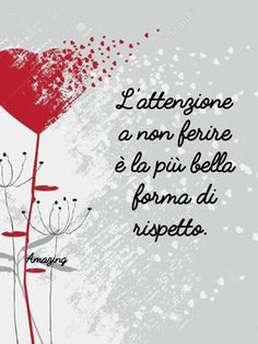 Love Words, Beautiful Words, Words Quotes, Life Quotes, Cogito Ergo Sum, General Quotes, Italian Quotes, Love Your Life, Life Lessons