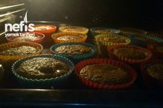 Unsuz Yağsız Şekersiz Kek (Karatay diyeti için uygun) 1
