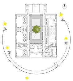 Gallery - Yellow Elephant Kindergarten / xystudio - 26