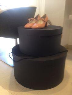 cheville# scarpe #