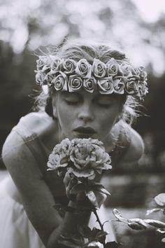 Floral Inspiration (instagram: the_lane)