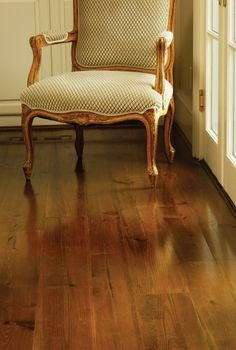 1000 Ideas About Pine Floors On Pinterest Wide Plank