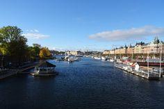 La Scandinavie en photo est une mixité de paysages époustouflants. Au programme : îles préservées, villes culturelles comme Stockholm ou Copenhague, et paysages particuliers comme sur les routes depuis Oslo vers Bergen.  #roadtrip #myatlas #blogvoyage #scandinavie #Oslo #Bergen