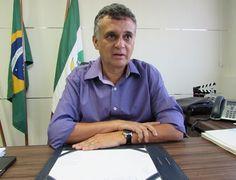 VISÃO NEWS GOSPEL: Internado com pneumonia, Audifax Barcelos começa a ter…