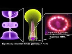 The Electric Universe—Predictions and Surprises. The Beginner's Guide to the Electric Universe.