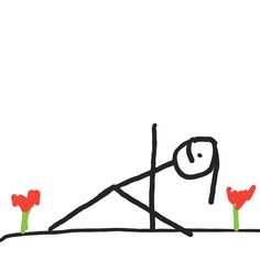 Gurujin os desea un feliz fin de semana!!! #gurujin #callateyhazyoga  #yogahispana #yogaparaprincipiantes  #asanas #yoga