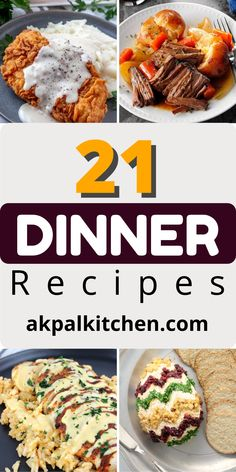 Fast Healthy Meals, Easy Healthy Recipes, Baked Bacon Wrapped Chicken, Shrimp Fajita Recipe, Healthy Ground Turkey, Chicken Tender Recipes, Beef And Noodles, Best Dinner Recipes