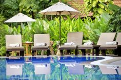 Booking.com : Resort Smile House , Bophut , Thailand - 307 Guest reviews . Book your hotel now!