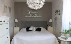 Decor, Furniture, Home Decor Decals, Bed, Home, Home Decor
