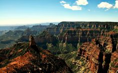 227 best high definition wallpaper photos images computer rh pinterest com