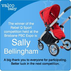 Brisbane, Baby Strollers, Competition, Hold On, Wellness, Children, Baby Prams, Young Children, Boys