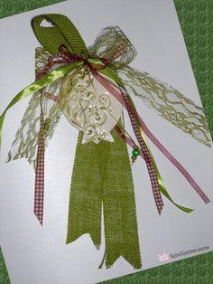 κεραμικά γούρια Charms, Christmas Ornaments, Holiday Decor, Home Decor, Decoration Home, Room Decor, Christmas Jewelry, Christmas Decorations, Home Interior Design