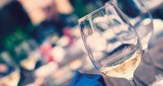 Roma - Calcolo dati export su vino: Regioni del Sud penalizzate