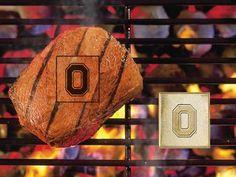 Ohio State Fan Brands