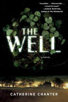 The Well-ebook