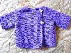 Bella Bambina Malhas: Kellys Sweater