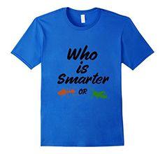 Mens WHO IS SMARTER T-SHIRT 2XL Royal Blue MY LIFE I LOVE... https://www.amazon.com/dp/B073VCWPCT/ref=cm_sw_r_pi_dp_x_NT4HzbHG9RWZZ