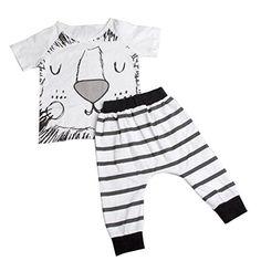 4dbc3a2c1903 114 Best Boy Clothing images