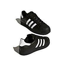 adidas shoes daraz