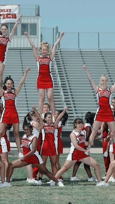 The Unholy Trinity Glee Cheerios, Brittany And Santana, Glee Memes, Glee Quotes, Quinn Fabray, Finn Hudson, Broadway, Glee Club, Naya Rivera