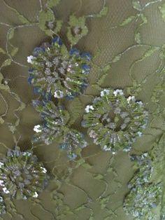 Manik Beads, Crystals, Floral, Flowers, Inspiration, Jewelry, Beading, Biblical Inspiration, Jewlery