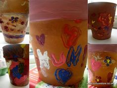 mothers day craft