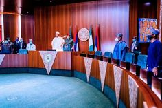 The Federal Executive Council (FEC) on Wednesday okayed the sum of N120,717,387,596 for the implementation of various projects in different parts of the country. Of the total amount, about N117.5 billion was approved for the reconstruction of roads and bridges in different parts of the country. Briefing reporters at the end of the 26th virtual…