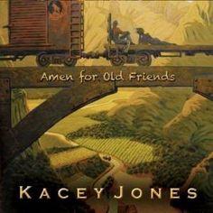 Kacey Jones – Amen for Old Friends on http://www.musicnewsnashville.com/kacey-jones-amen-old-friends/