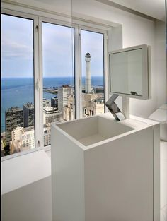 corian silver birch bathrooms pinterest colors birches and