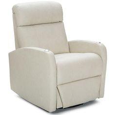 concord swivel recliner for rv rv furniture