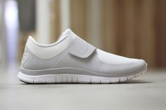 Nike Free Socfly | HYPEBEAST