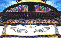 Buddhista szómagyarázatok: Buddhista ünnepnaptár Nap, Buddha, Blog, Blogging