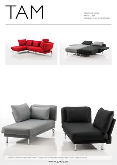 #tam #brühl #bruehl #roland #meyer-brühl #sofas #sofa #sofa3 #heidelberg #germany #kurfürstenanlage 3  #www.sofa3.de #info@sofa3.de #+49(0)622121001