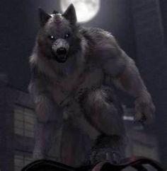 werewolves - werewolves Photo